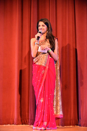 Dance 10 - Ore Piya' from Aaja Nachale