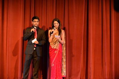 Dance 17 - Second Hand Jawani & Nagin Dance