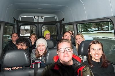 2013.12.28 - Tennessee Pass