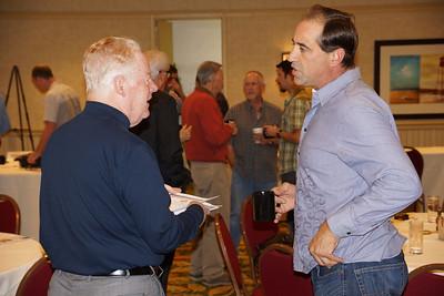 11-18-13 Rotary Meeting