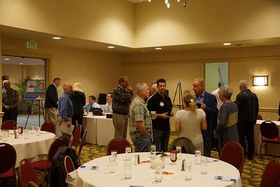 11-25-13 Rotary Meeting