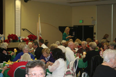 12-11-13 MB Seniors Holiday Lunch
