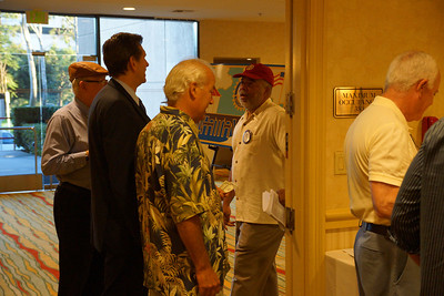 9-23-13 Rotary Meeting