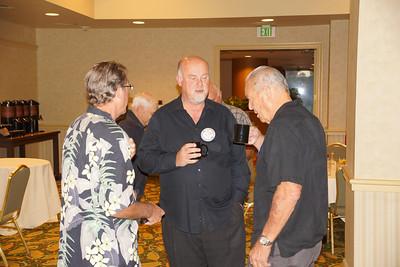 9-30-13 Rotary Meeting