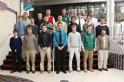 2014-02-14 IL State Scholars