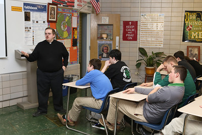 2014-03-07 Clemente priest talk to class
