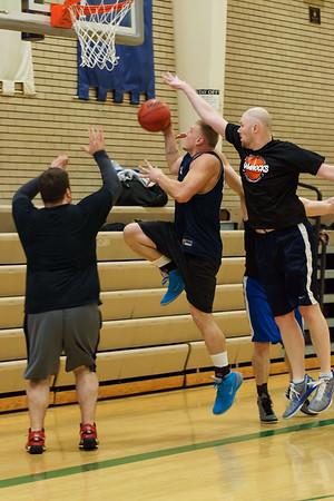 2014-03-29 Kurland 3-on-3 Basketbal Tny