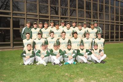 2014-04-16 Spring Sports Team Photos