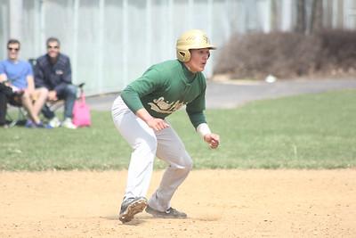 2014-04-19 Baseball Sophs