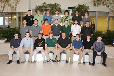 2014-05-09 Senior Legacy Group