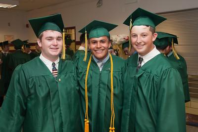 2014-05-27 Graduation
