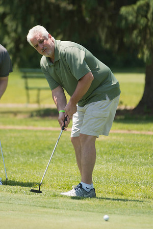 2014-06-09 Golf Outing