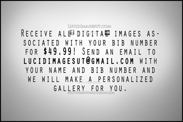 digital images 49 99