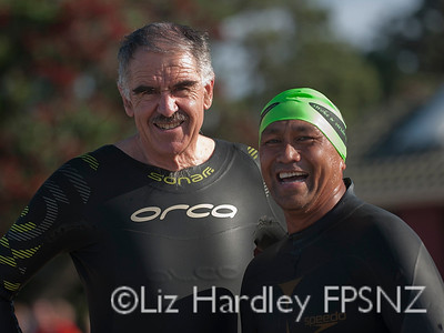 roger soulsby & tipalelupe toatasi tuua