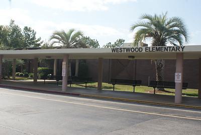 Westwood-Bales