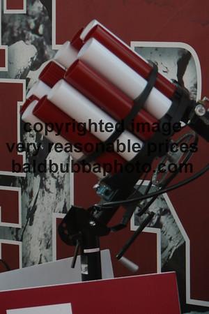 4R4D3835-001