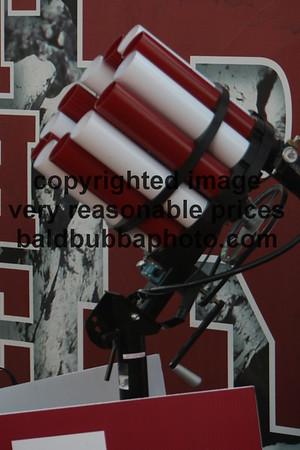 4R4D3834-001