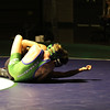 Ridge Peterson 132 lb, Lose 5-2