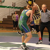 Travis Gilpin won 13-10
