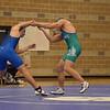 Dalton Mann 152 lbs, Win 11-1