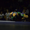 Edward Kim won by dec 5-4
