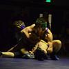 Zack Gracia won by dec 7-2