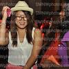 Lucy Shin