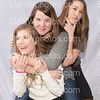 Sophomores Rachel Barnes, Maddison Jarman (913-907-6856), and freshman Claire Guigli