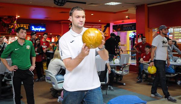 180314 Bowling Challenge