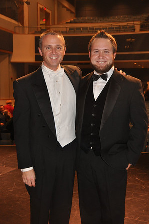 Holiday Concert Dec 2013