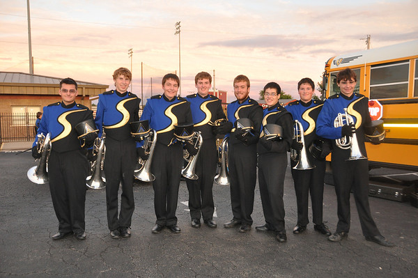 Owasso Invitational Sept 28_2013