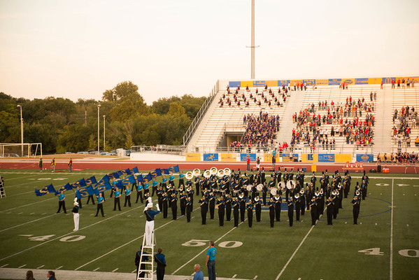 SHS vs Ponca 09-27-13