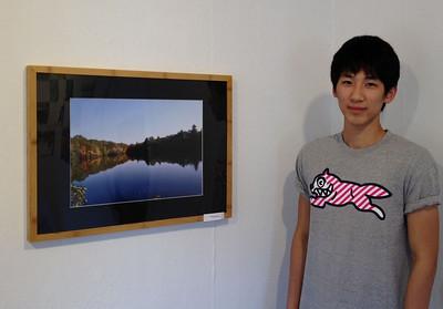 Art Show15