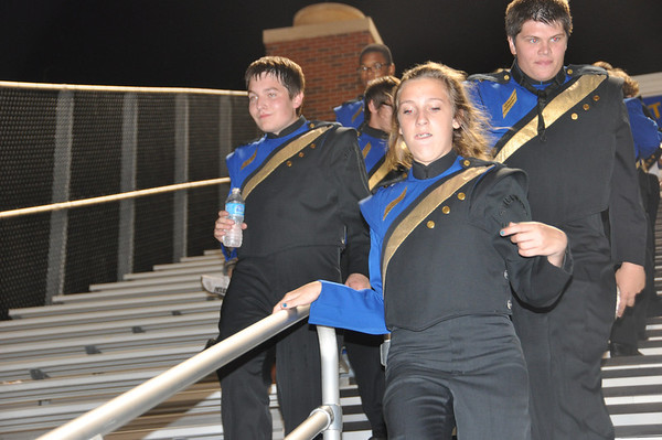 Sept_20_2013_SHS vs Mustang