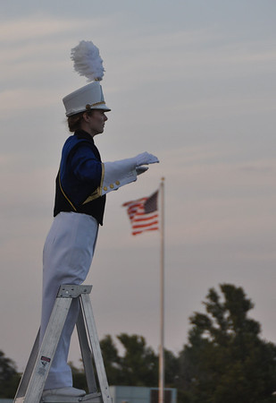 Sept 27_2013-SHS vs Ponca City