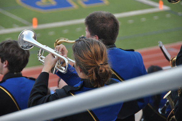 Sept 6_2013_-SHS vs McAlester