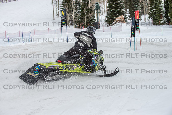 Grand Targhee Saturday RLT-3034