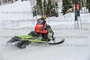 Grand Targhee Saturday RLT-3027