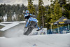 Grand Targhee Sunday RLT-7198