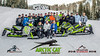 2018 Arctic Cat Team Photo RLT_5249
