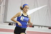 2013 7A AR Indoor Track State Championship : 1 gallery with 456 photos