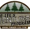 adventure logo 2011