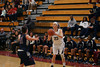 010513 AHS Varsity Ladies BB vs Woodstock 019