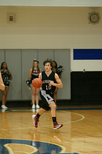 010813 AHS Varsity Mens BB vs South Forsyth 014