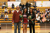020113 AHS  BB Senior Night 001