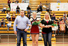 020113 AHS  BB Senior Night 009
