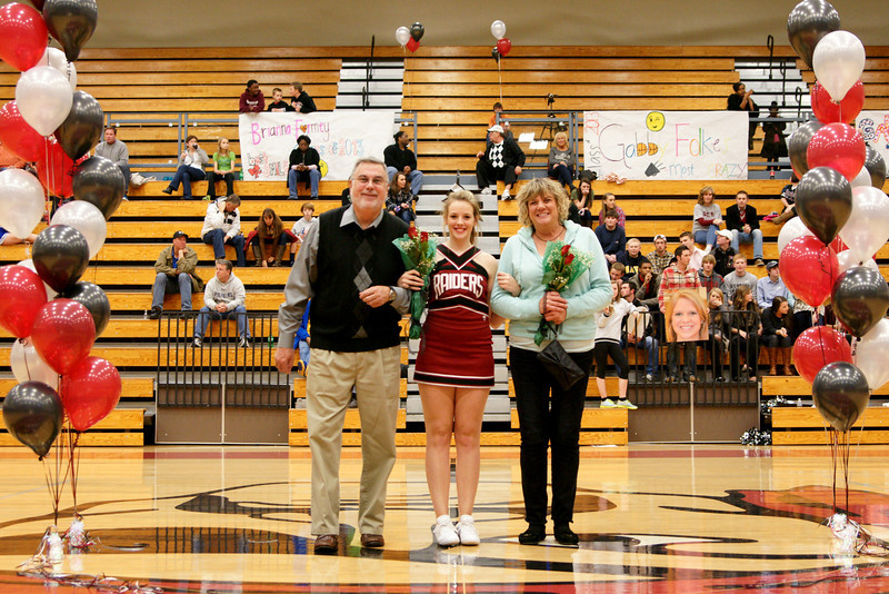 020113 AHS  BB Senior Night 003