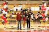 020113 AHS  BB Senior Night 002