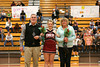 020113 AHS  BB Senior Night 004