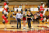 020113 AHS  BB Senior Night 010